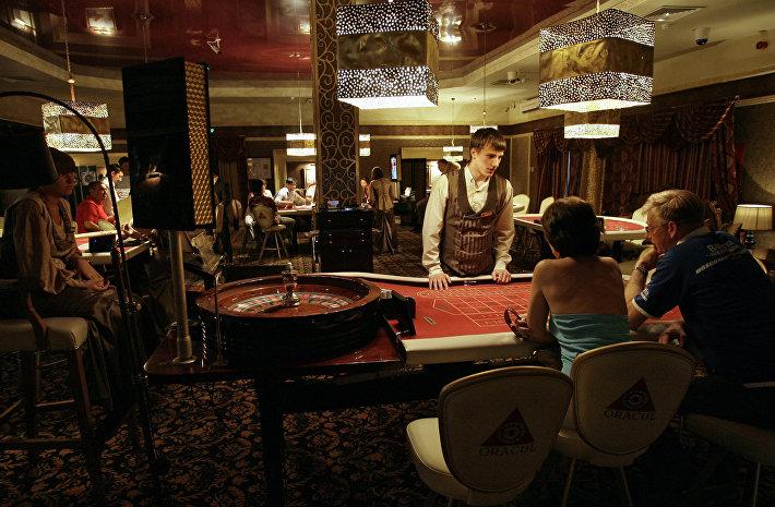 otkrilos-kazino-v-azov-siti